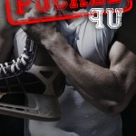 Read the First Chapter of PUCKED Up!