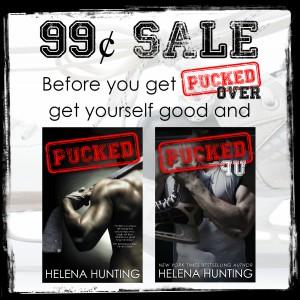 ig 99 cent sale