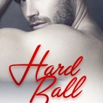 Interview with Dash Wallace from HARD BALL