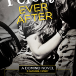 FELONY EVER AFTER is LIVE!