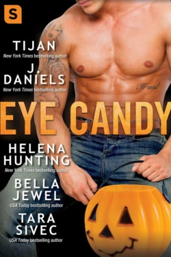 Eye Candy - An Anthology