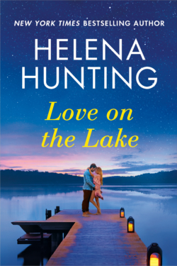 Hunting_Love on the Lake_29935_FT