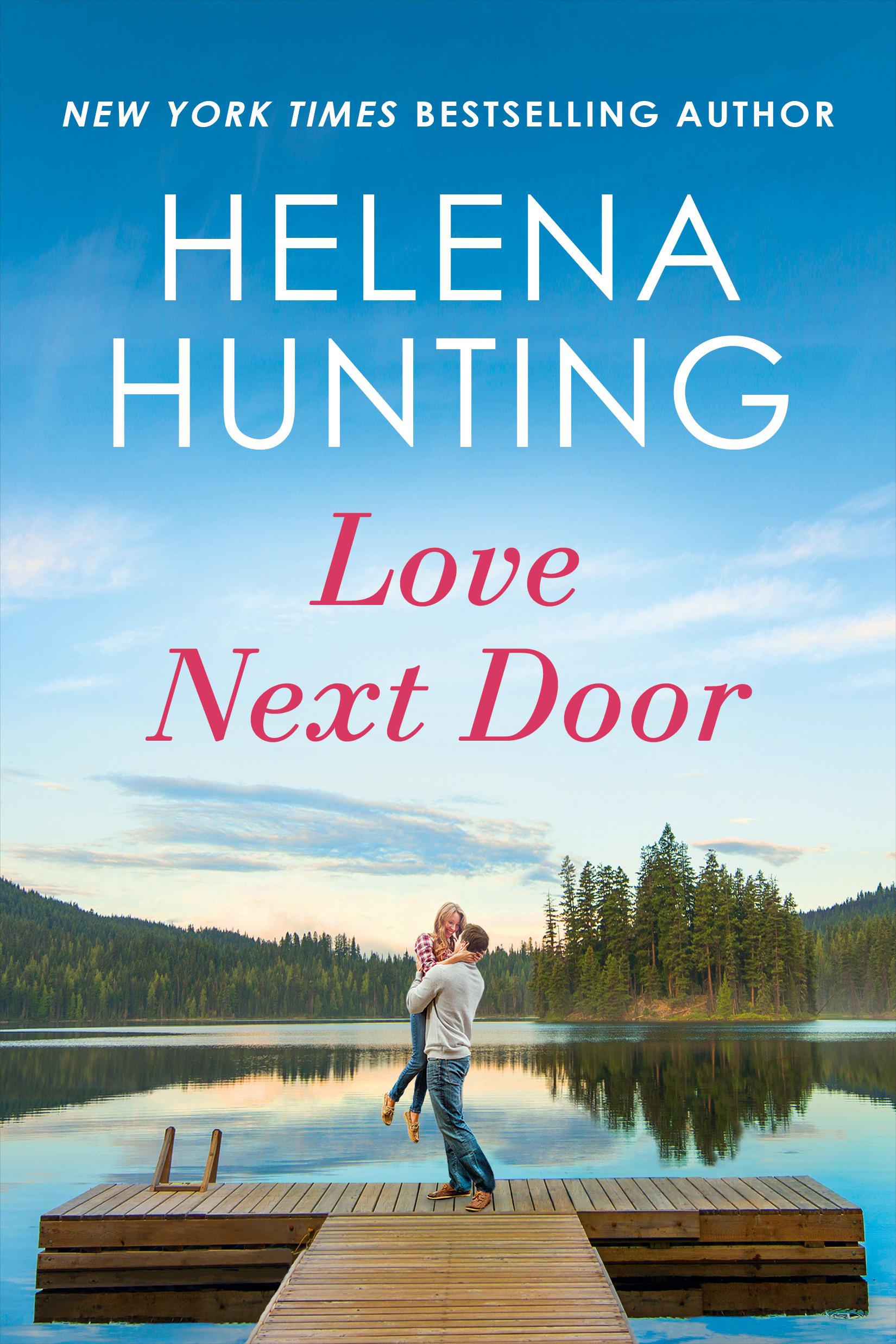 Love Next Door Final