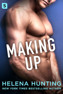 Making Up_ebook