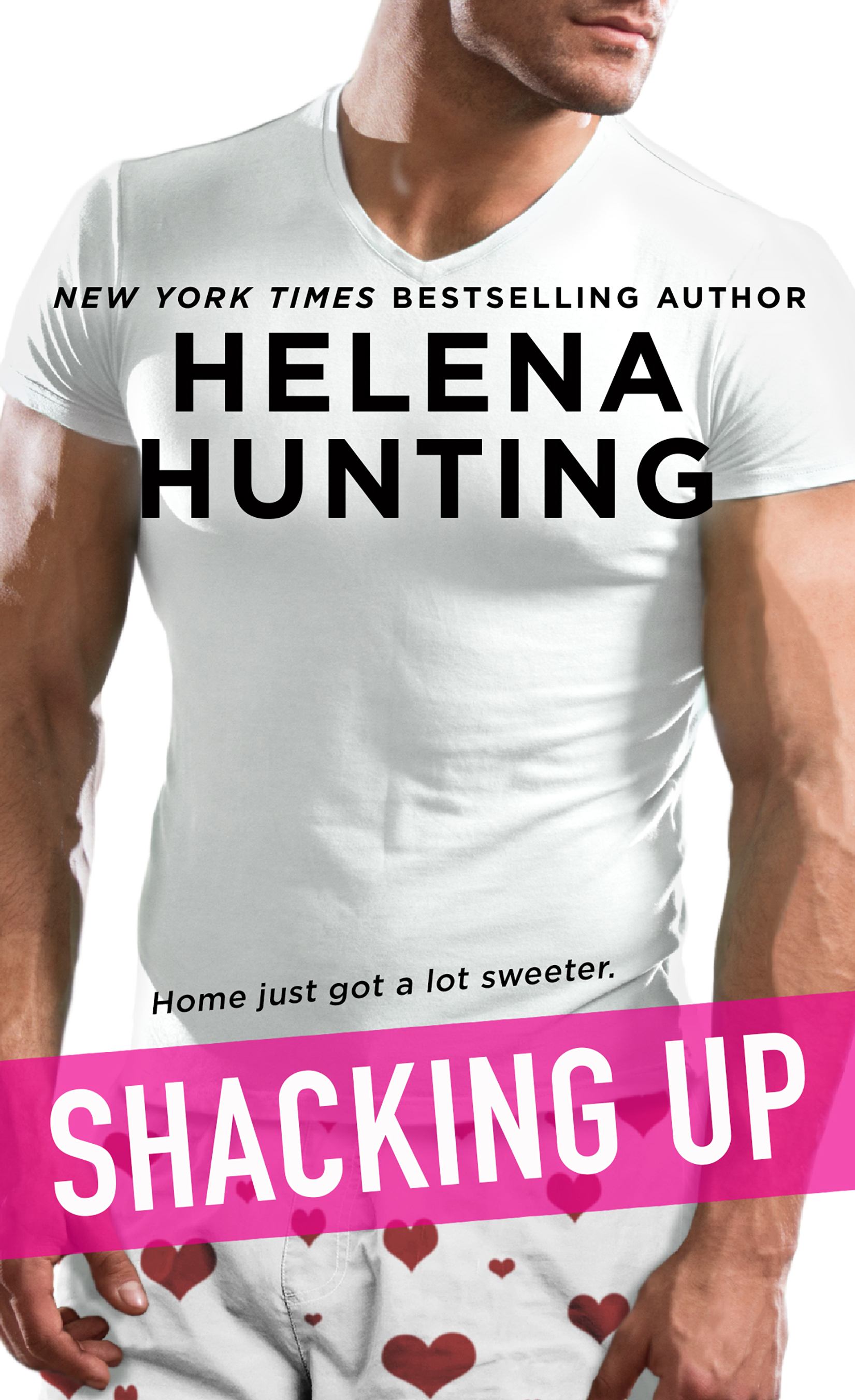 shacking up_MM
