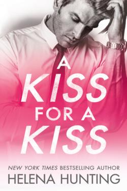 A-Kiss-For-A-Kiss-FINAL