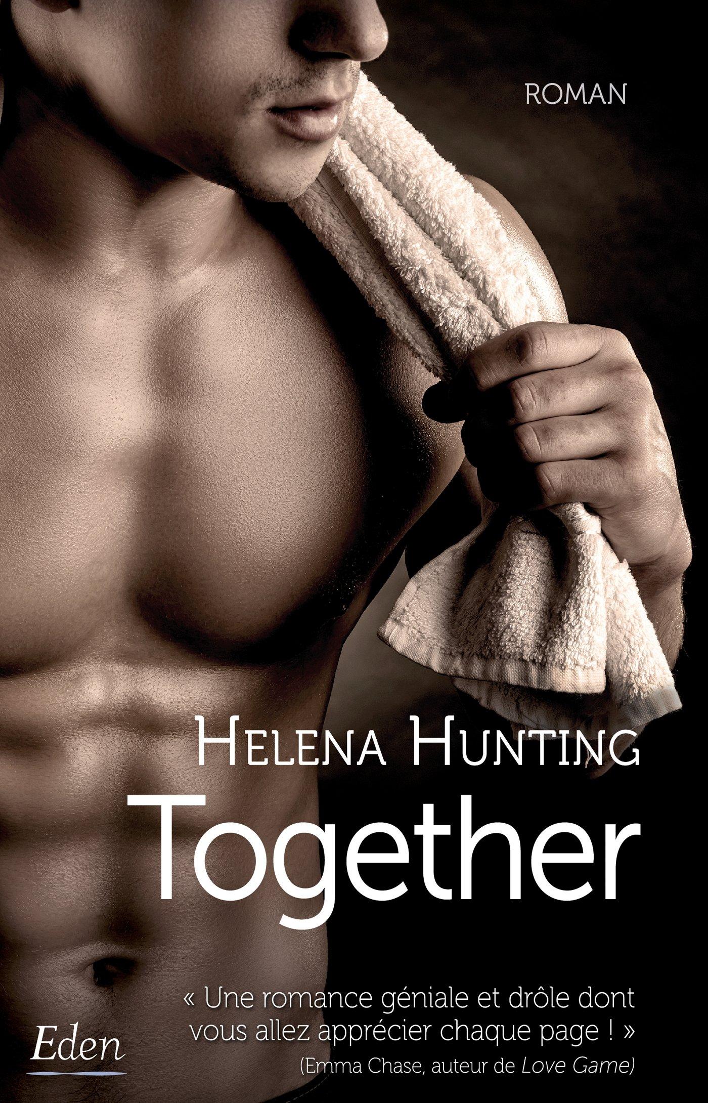 Together (Shacking Up)