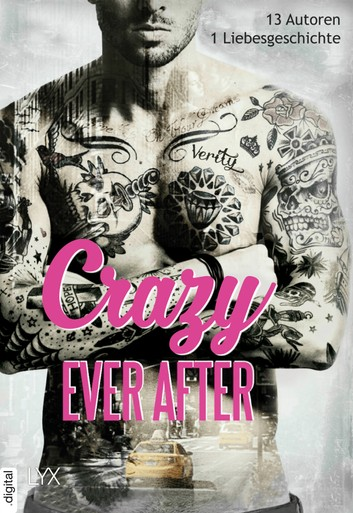 crazy-ever-after-1